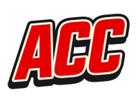 accfavicon