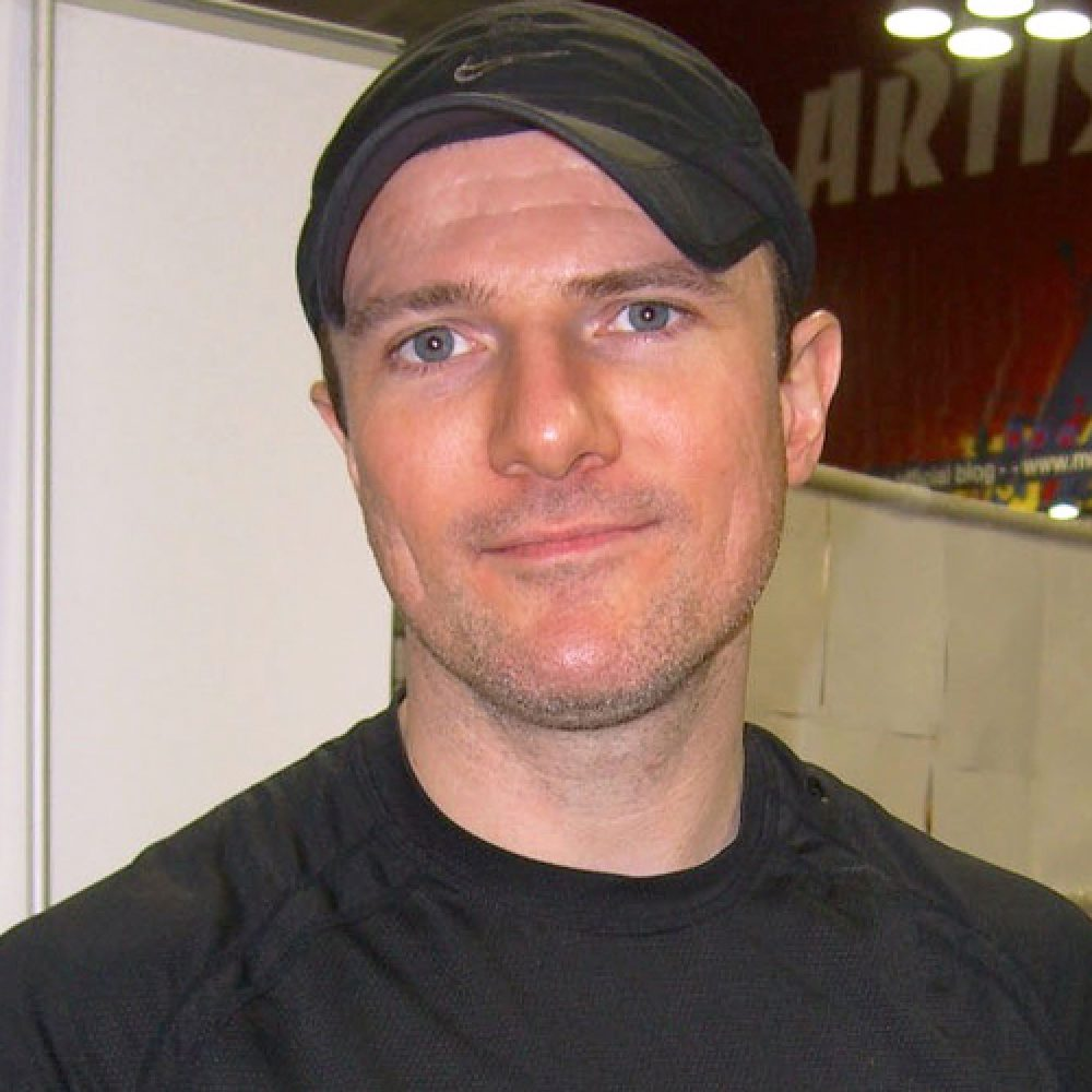 avatar-DavidMack